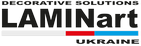 Laminart Логотип