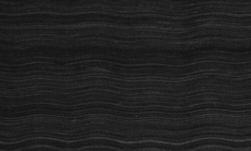 Черная иллюзия FA-970