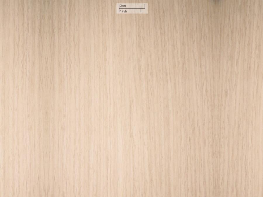Шпон Oberflex Aged Oak T312