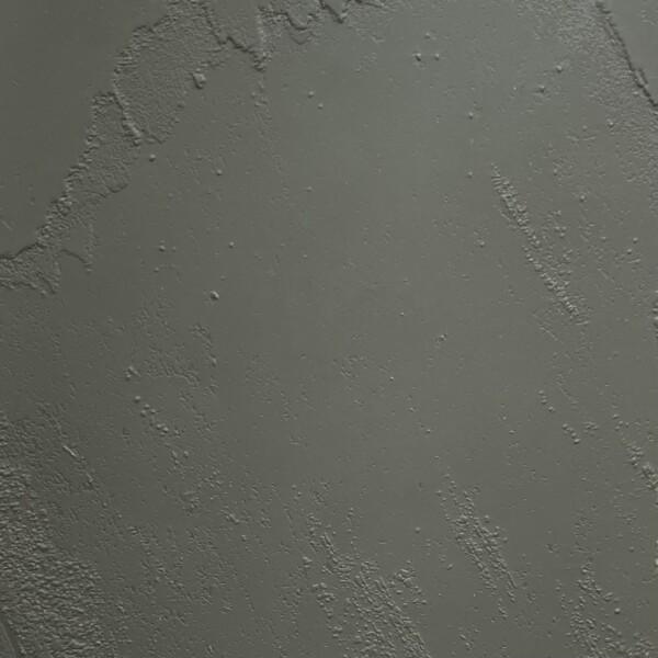 T057 Mars