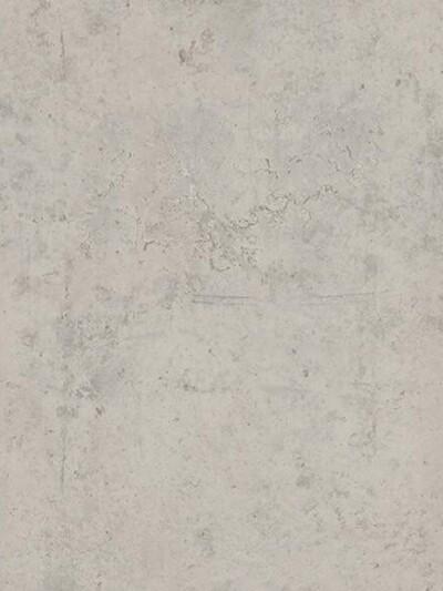 Пластик HPL Cloudy Cement 3447