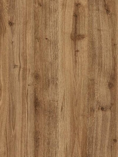 Chalet Oak 4005