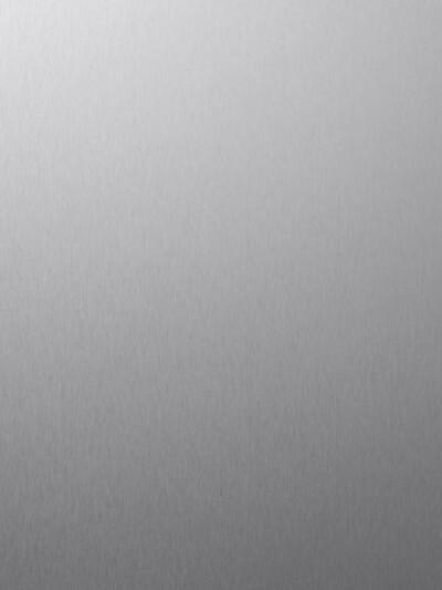 Пластик HPL Aluminium Brushed 3900
