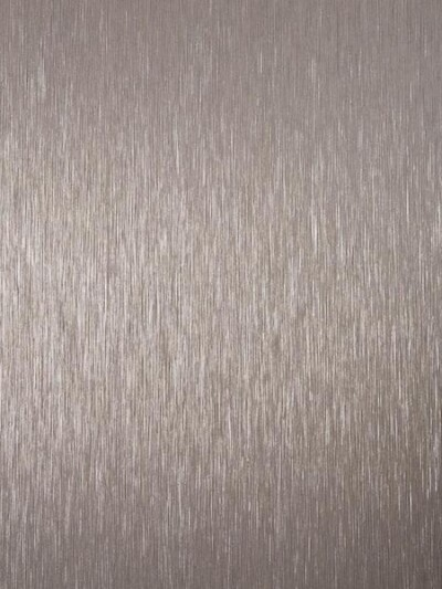 Пластик HPL Brushed Titanium 3903