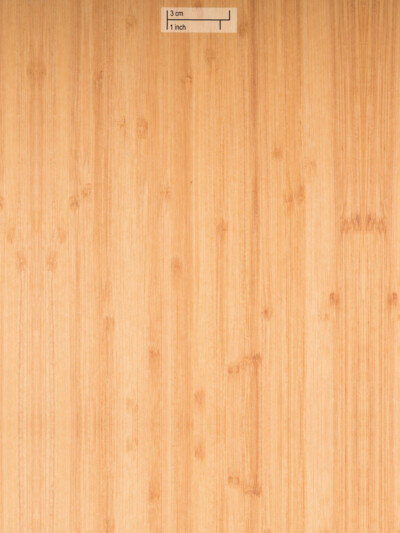 Шпон Oberflex Natural Fine Bamboo