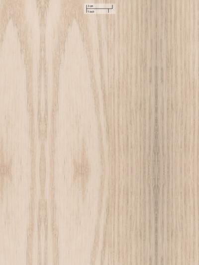 Шпон Oberflex Limed Oak
