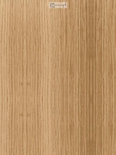 Шпон Oberflex Natural Oak