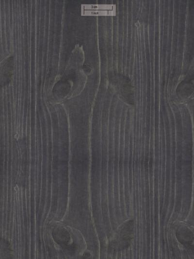 Шпон Oberflex Knotty Pine T101